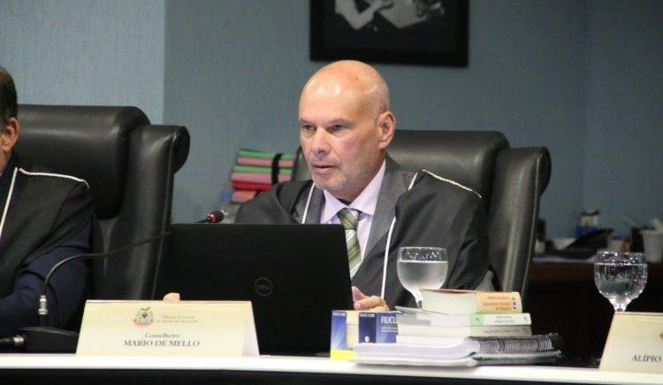 TCE-AM reúne câmaras em sessões virtuais de julgamentos
