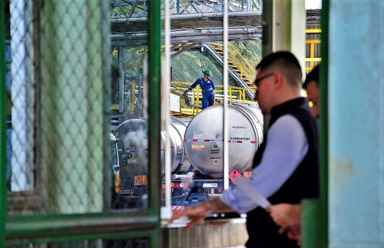 Procon Manaus gasolina
