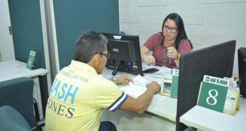 Afeam tem R$ 95 milhões parafinanciar empreendedores neste ano