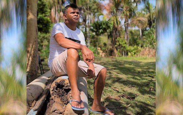 Amazônia Real lança documentário sobre morte de Chico Mendes