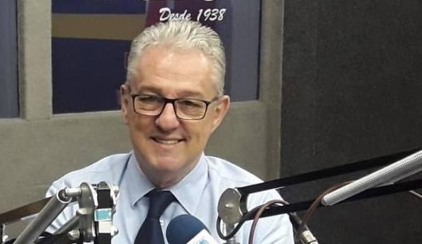 Oswaldo Lopes volta ao comando da TV Cultura