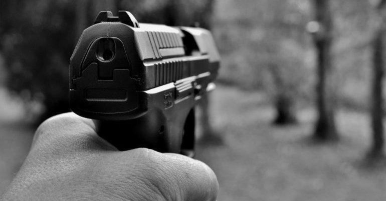 Posse de armas está próxima e PF perderá poder de concessão