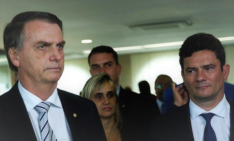 Brasileiro faz avaliação dos primeiros dias do governo de Bolsonaro