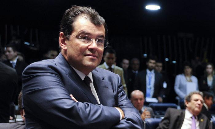 Braga perderia para qualquer oponente em 2020, diz pesquisa
