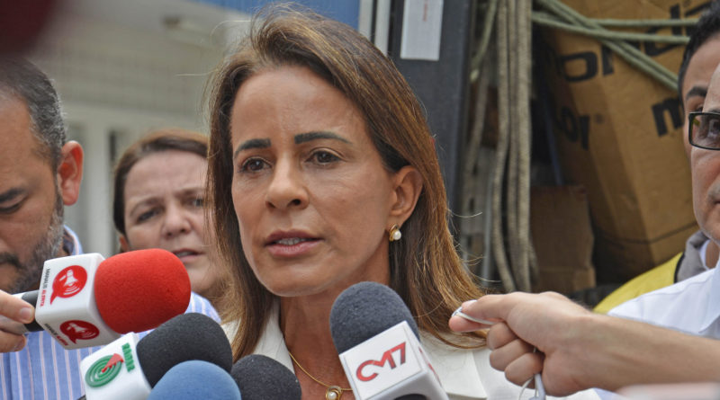 Elizabeth Valeiko