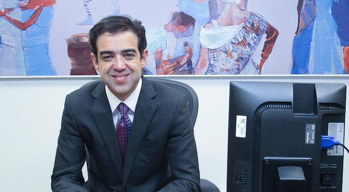 Ministro do TCU mira lei sancionada por Bolsonaro que beneficiou ZFM