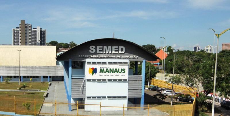 Manaus decide não liberar escolas para realização de provas do Enem