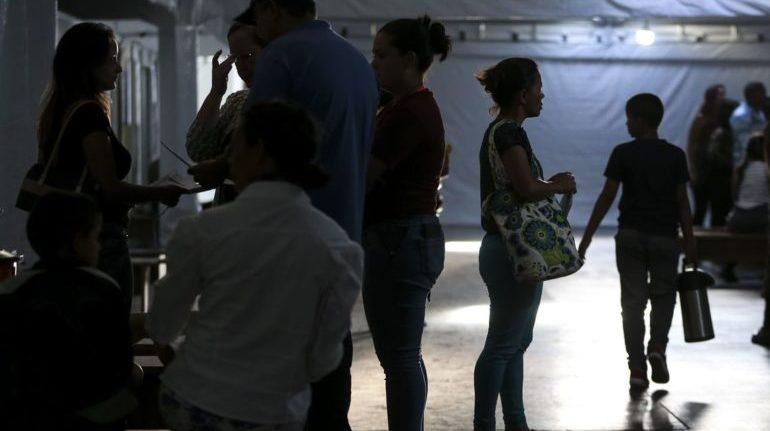 Nova doença entre venezuelanos preocupa Ministério da Saúde