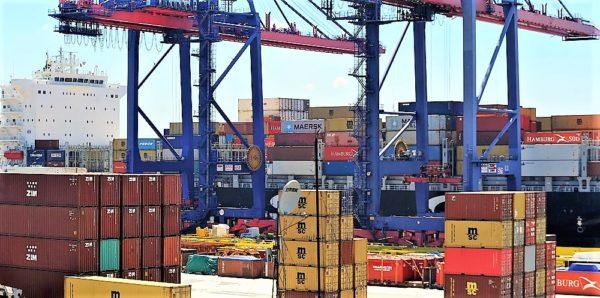 Apreendida carga de R$ 22 milhões de contrabando que saiu da ZFM