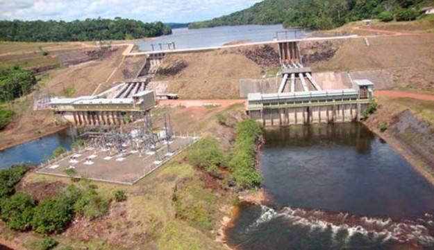 OAB-AM pede vistoria em barragens de alto risco em P. Figueiredo