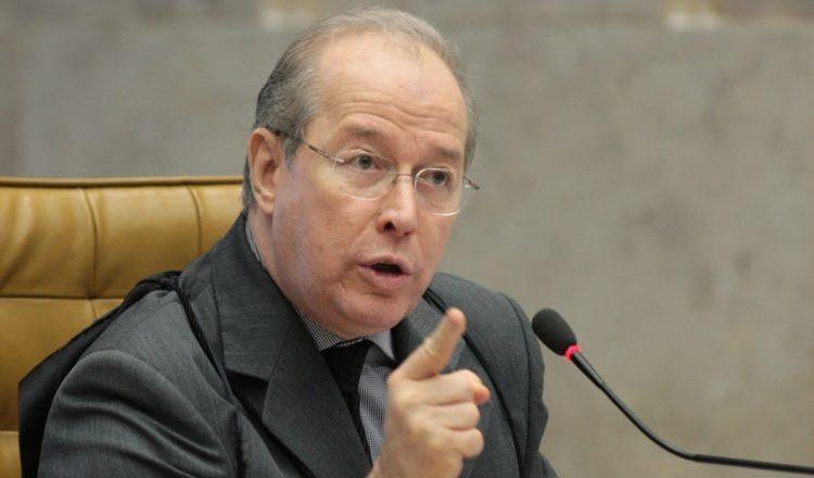 STF não permite bloqueio de respiradores comprados pelo Maranhão