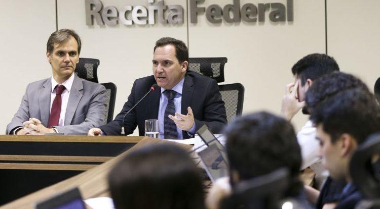 Mais de 3 milhões de CNPJ são invalidados pela Receita Federal