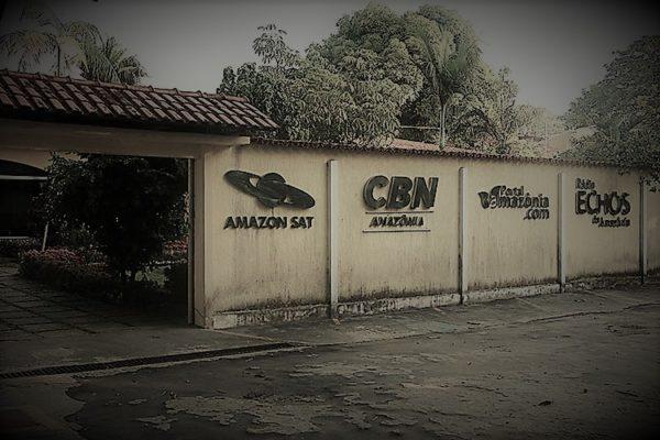 Rede Amazônica/Globo dá novo sinal da agonia pré-falimentar
