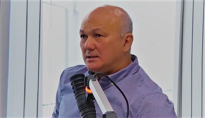 Indicação à Suframa não deve ser só do AM, diz novo chefe do órgão