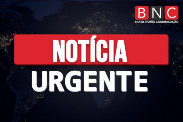 Avião cai em Manaus próximo ao aeroporto Eduardo Gomes