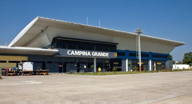 Governo fatura R$ 2,377 bilhões com privatização de aeroportos