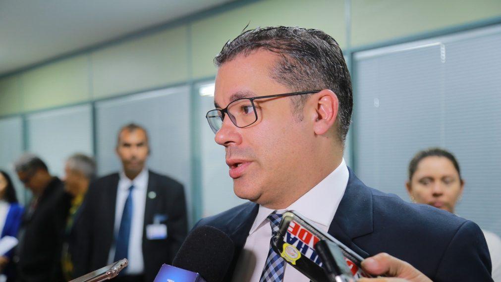 Presidente da ALE-AM detona Globo e sua opinião negativa sobre ZFM