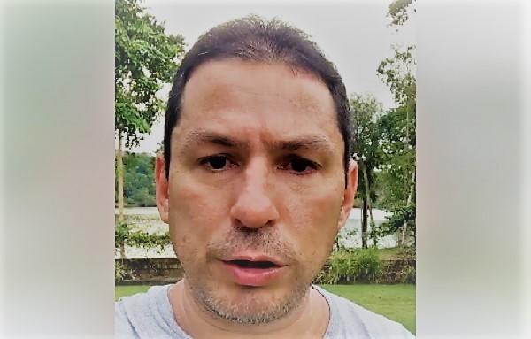 Manaus tem vacina do H1N1, mas só no dinheiro. Deputado cobra