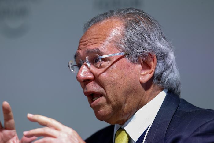 ZFM é primeira a sentir impactos negativos da agenda liberal de Guedes