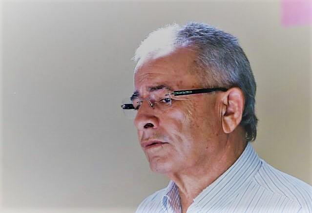 Ex-chefe da Ceplac reage com ironia aos 70 milhões de hectares de cacau