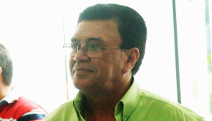 Chico Costa terá que devolver R$ 15 milhões por obras não realizadas