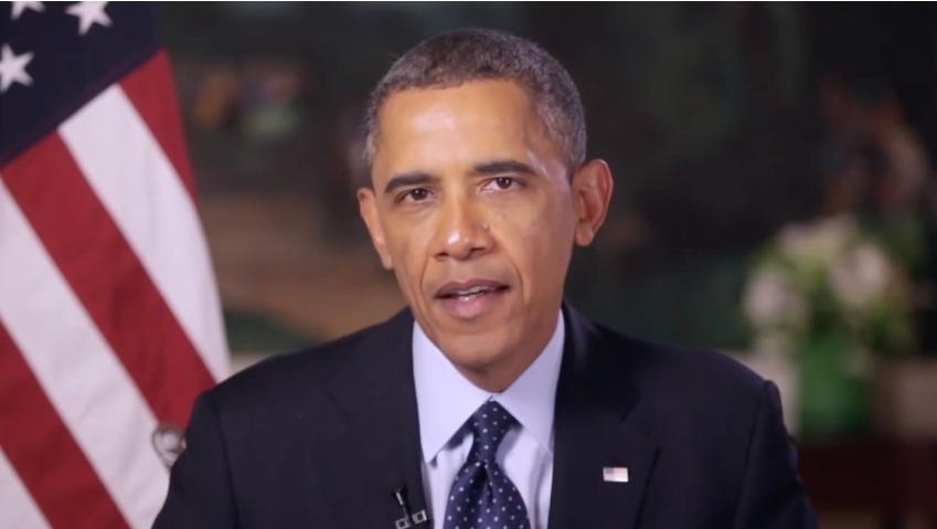 TCE-AM articula vinda de Barack Obama a Manaus