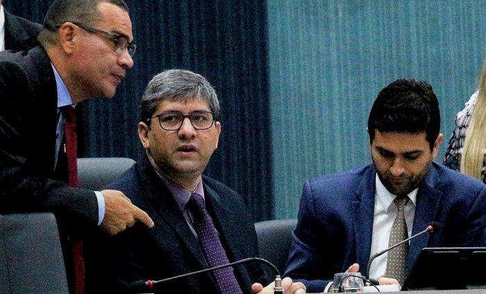 Criadas 1,5 mil vagas de professores e Semed nomeará aprovados 2018