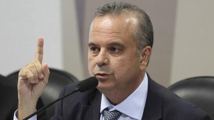 Governo negocia pontos da reforma da Previdência para avançar