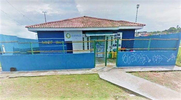 UBS do Nova Cidade é a 21ª assaltada em apenas três meses