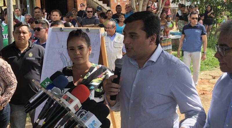 Júnior Leite troca Pros pelo PSC, de Wilson Lima