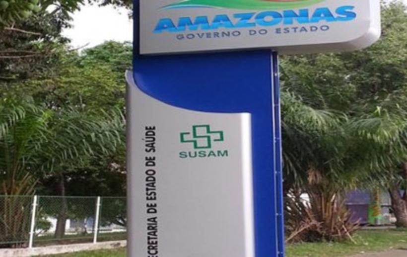 Amazonas e União podem pagar R$ 6,7 milhões por falhas no serviço psiquiátrico