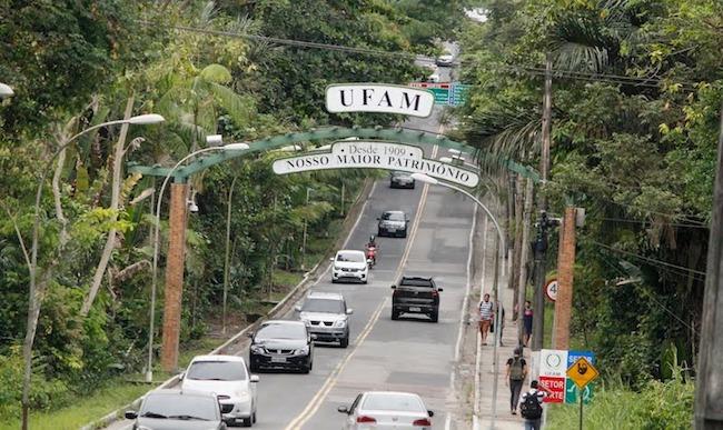 Ufam é alertada sobre irregularidade em seleção a residência médica
