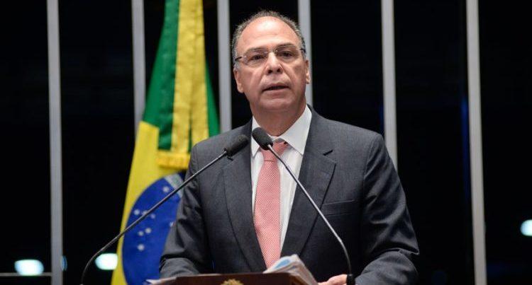TRF-4 manda bloquear R$ 3,57 bi de políticos do MDB, PSB, PP e empresas