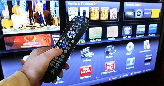 Cancelamento de assinatura de TV fica mais fácil com nova lei