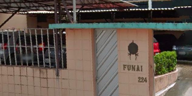 Funai seleciona para trabalho na capital e cinco municípios do AM