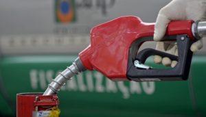 Petrobras reduz preços dos combustíveis