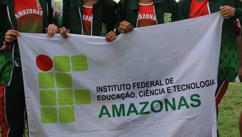 Tesoura de Bolsonaro cortou R$ 26,6 milhões do Ifam