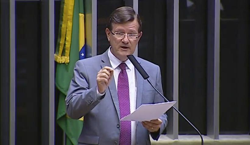 PT, PCdoB, PDT, PSB, PSOL e Rede fazem emenda global pró ZFM