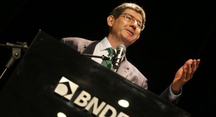 Gestão Levy produz lucro do BNDES de R$ 11,1 bilhões no trimestre