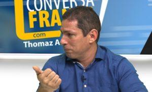 Desafios Amazônia Previdência