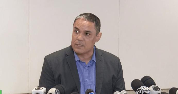 Secretário dos presídios diz que revista evitou morte de 225 presos