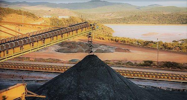 Governo do Pará atrai R$ 1,5 bilhão de chineses para usina de aço