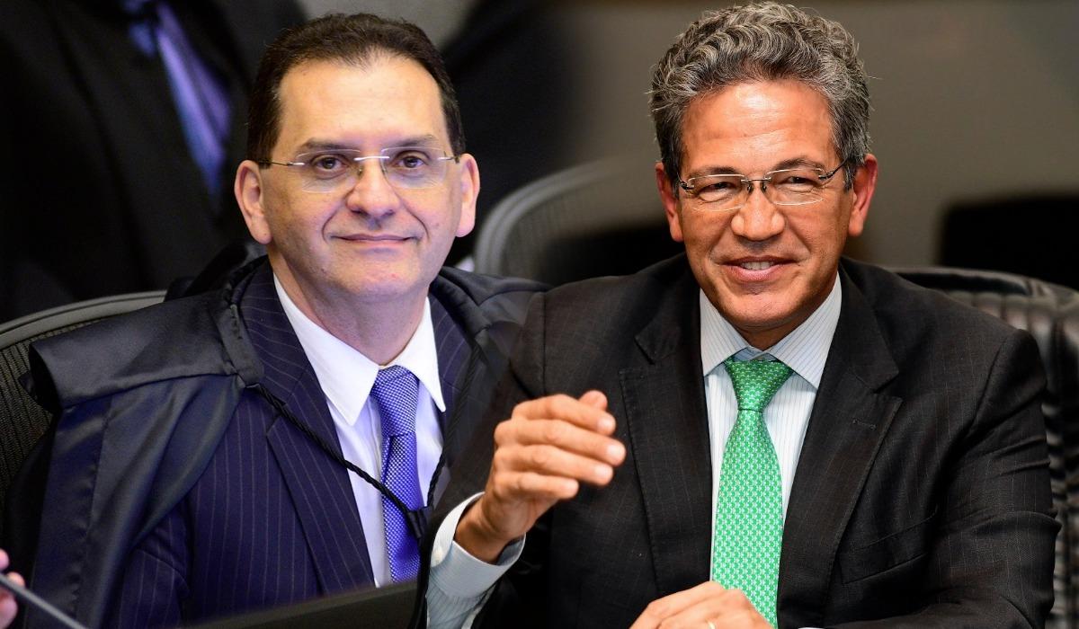 Congresso de Direito Público reúne ministros do STJ em Manaus