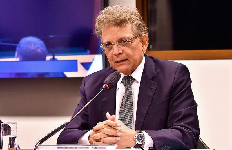 Wilson quer atrair maior indústria de componentes do país para ZFM