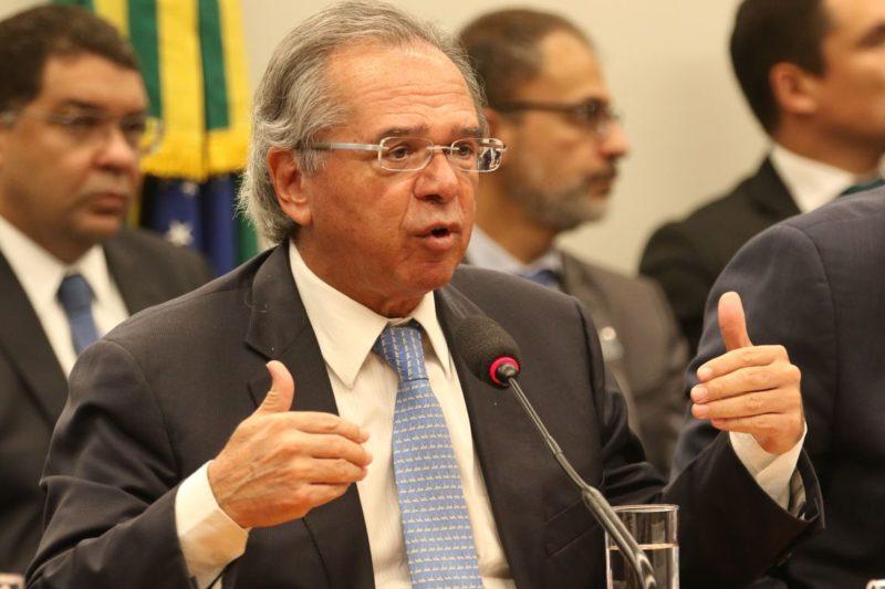 Orçamento federal sofre novo bloqueio, agora de R$ 1,4 bilhão