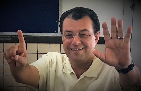 """""""É pra fazer"""", disse Dilma na propina de R$ 40 milhões a Braga e outros"""