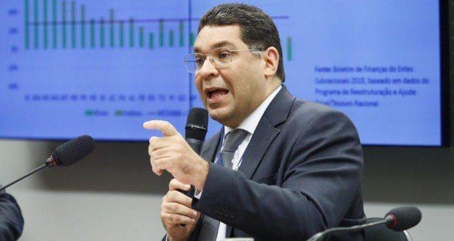 Previdência Social registra rombo de R$ 80,7 bilhões de janeiro a maio