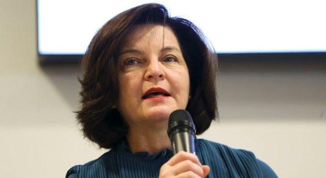 PGR pede ao STF não anular ação contra Lula com base no Intercept