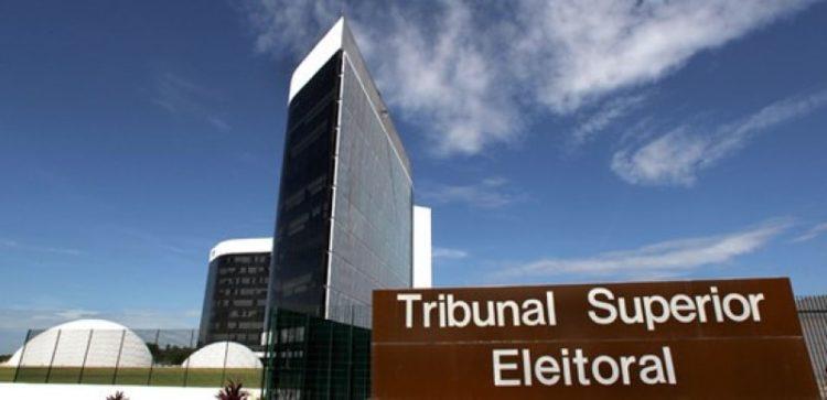 TSE publica normas para ações judiciais durante as eleições 2020