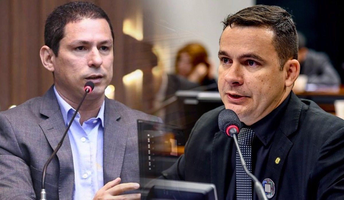 Deputados reagem ao novo ataque de Paulo Guedes contra a ZFM